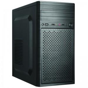 HP 401