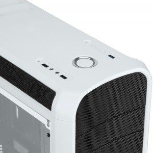 JAX-08 White