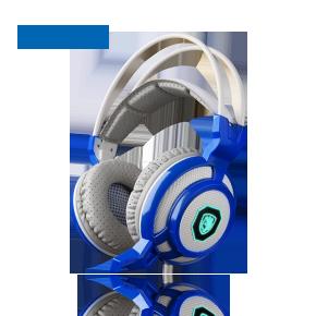 DAZZLE - SA 905