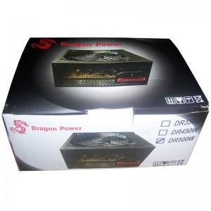 Nguồn Dragon 500W