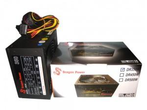 Nguồn Dragon 350W