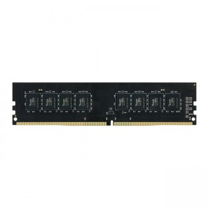 RAM PC Elite DDR4 - 8Gb - 2666