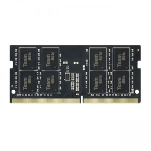 Ram Laptop DDR4 - 8Gb - 2666