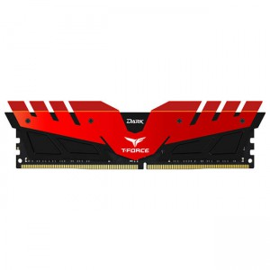 RAM PC DARK DDR4 - 8Gb - 2400 FOR GAMING