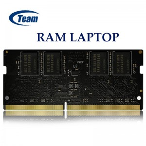Ram Laptop DDR4 - 8Gb - 2400