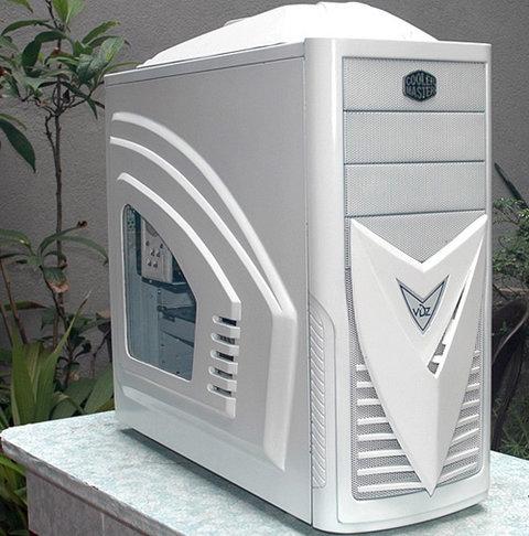 1000032021_case-swan_480x0.jpg